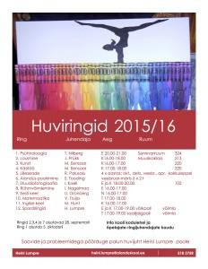 Huviringid_plakat_28.09.15