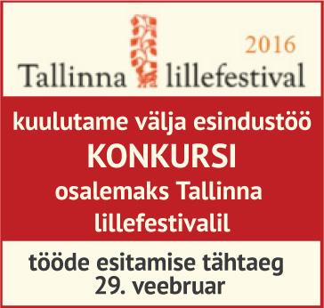 Lillefestival