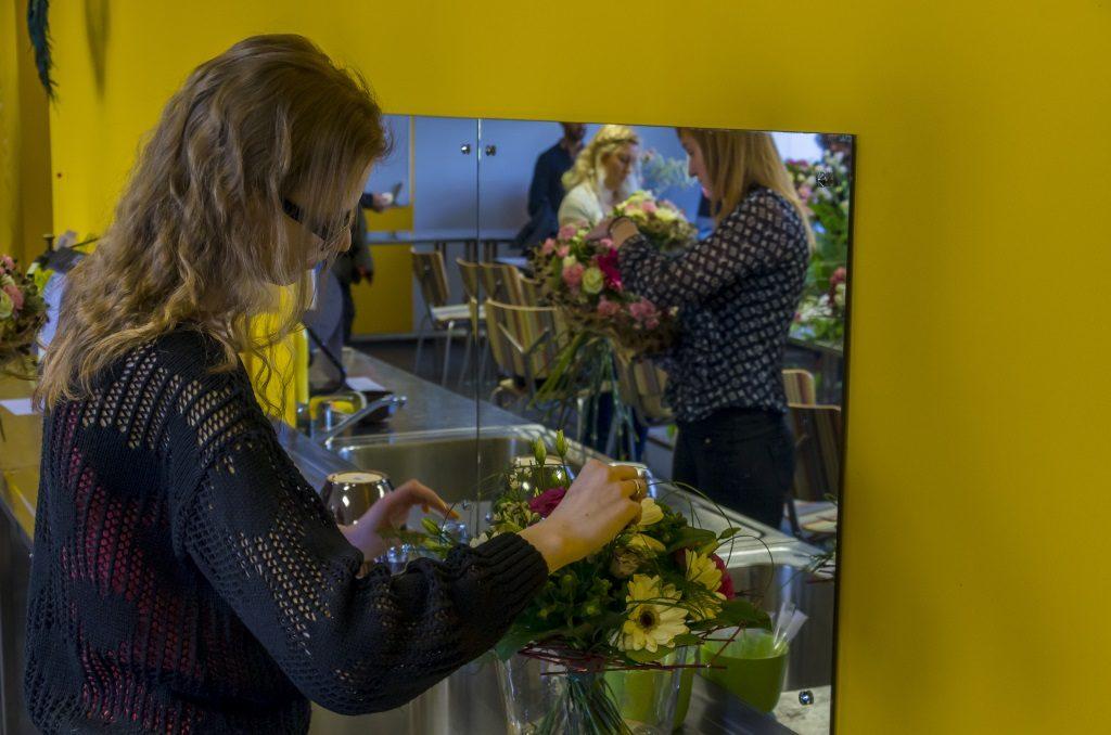 Floristiv6istlus_koolis_imgp3158_230415_2