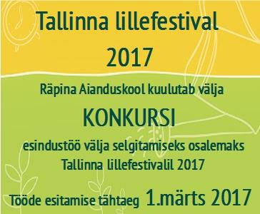 lillefestival2017